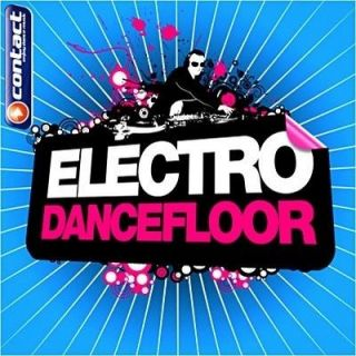 club st tropez 2012 achat cd techno electro dance pas cher. Black Bedroom Furniture Sets. Home Design Ideas