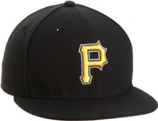 MLB Pittsburgh Pirates Authentic On Field Alternate