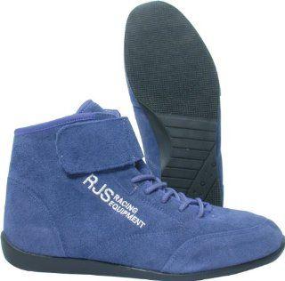 11 Blue Size 11 Low Cut Driving Shoes :  : Automotive
