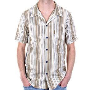 Armani Jeans short sleeve shirt Clothing