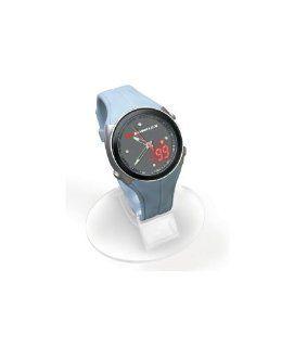 Bowflex Ana Digit Heart Rate Monitor Watch (Small) Sports