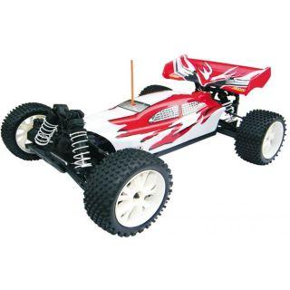 Buggy 4x4 1/10 RTR   Achat / Vente MODELISME TERRESTRE Buggy 4x4 1/10