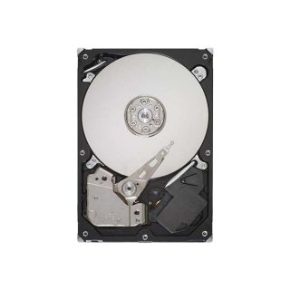 SEAGATE DISQUE DUR INTERNE BARRACUDA 7200.12 ST3160316AS 3.5   160 GO