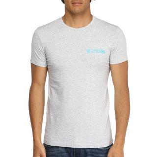 GUESS T Shirt Homme   Achat / Vente T SHIRT GUESS T Shirt Homme