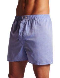 Derek Rose Mens Boxer Short Clothing