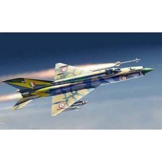 MiG 21 MF Fishbed   Achat / Vente MODELE REDUIT MAQUETTE MiG 21 MF