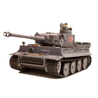 abrams tank vs tiger - photo #25