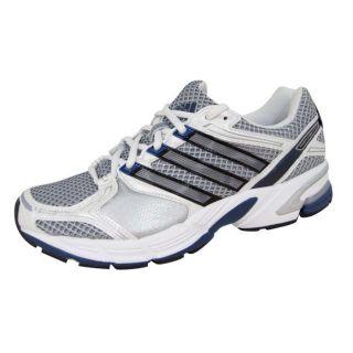 Chaussures de running Adidas Response Cushion 19     Semelle adiWEAR