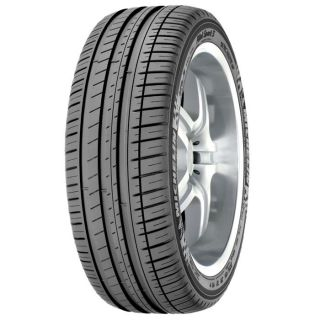 Michelin 245/40ZR18 97Y XL Pilot Sport 3   Achat / Vente PNEUS MIC 245