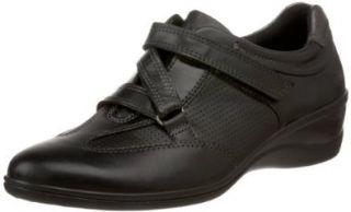 Cross Strap Loafer,Black/Buffed Silver,42 M EU/11 11.5 M US Shoes