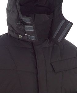 2007 08 Silence Invader Mens Snowboard Jacket