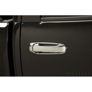 Dodge Ram 1500/ 2500/ 3500 2002 2008 Handle Covers