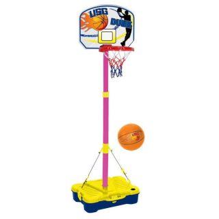 Kobe gametime 8211 short de basket ball pour homme 465678 710 b - Panier de basket junior ...