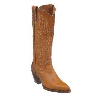 Steve Madden Womens Lonestar Boot, Tan, 8 M Shoes