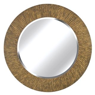 Black Mirrors Buy Decorative Accessories Online
