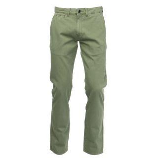 LEVIS Pantalon 271 Homme Vert   Achat / Vente JEANS LEVIS Pantalon