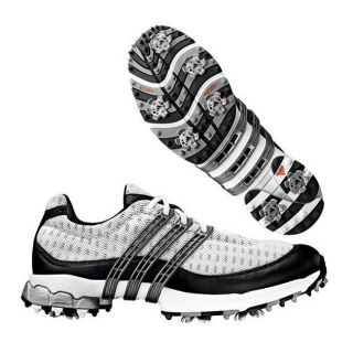 Adidas Mens ClimaCool Flylite Golf Shoes