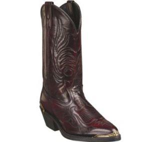 Dingo Mens Western Fashion DI14729 Boots Shoes
