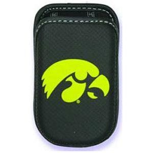 Iowa Hawkeyes Cell Phone Case