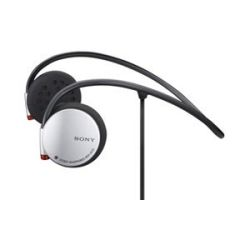 Sony MDR AS30G Stereo Headphone