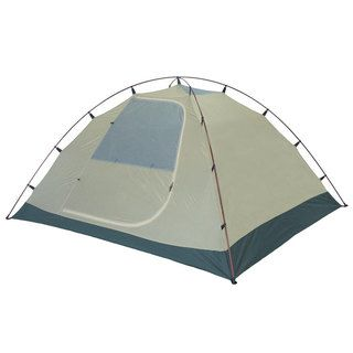... ALPS Mountaineering Taurus 5 AL 5 person Outfitter Tent; Alps Mountaineering Zephyr ...  sc 1 st  PopScreen & ALPS Mountaineering Zephyr 3 Tent 3 Person 3 Season