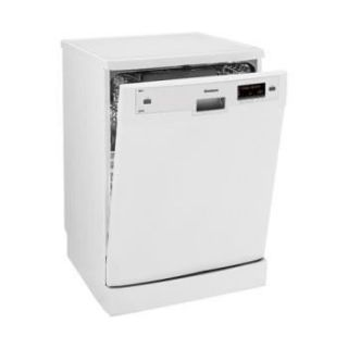 Lave vaisselle AAA 39dB ultra silence   GSN9580A   Achat / Vente