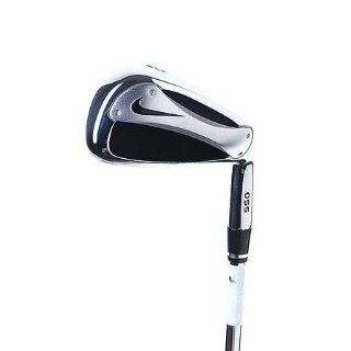 New Nike Slingshot OSS 2 Iron RH Stiff Flex Sports