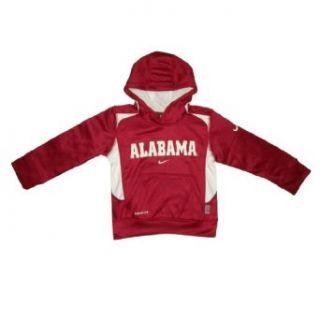 NCAA Alabama Crimson Tide Children / Boys Athletic 100%