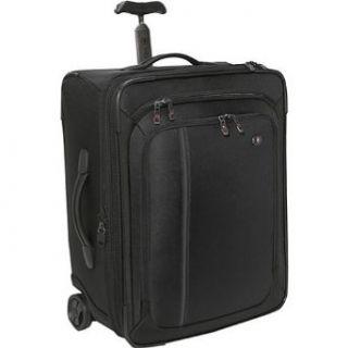 Victorinox Werks Traveler 4.0 WT 20X Extra Capacity Exp