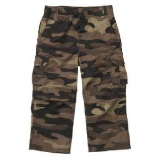 The gallery for --> Camo Cargo Pants For Juniors