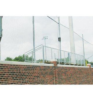 SSG/BSN Pre Cut Boundary Netting Sports & Outdoors
