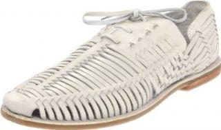 Steve Madden Mens Reston Sandal Shoes