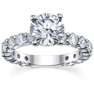 Size 14 Wedding Rings: Buy Engagement Rings, Bridal