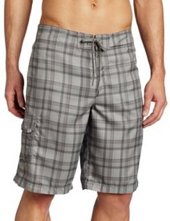 Oneill Mens Wall Street Boardshort Clothing