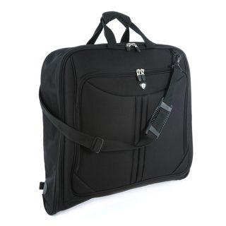 Olympia G 7740 Folding Garment Bag