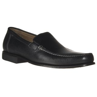 Johnston & Murphy Mens Waldron Leather Loafers