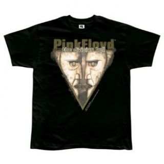 Pink Floyd   Division Bell T Shirt   X Large Clothing