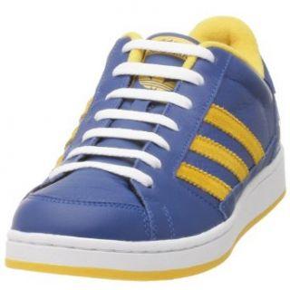 adidas Originals Mens Super Skate Low Street Shoe Clothing