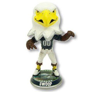 Philadelphia Eagles Swoop Mascot 2010 Big Head Bobblehead