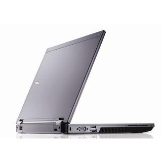 Dell Latitude E6410 2.4GHz 160GB 14.1 Laptop (Refurbished