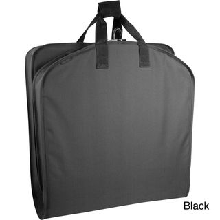WallyBags 60 inch Garment Bag