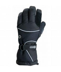 Grandoe Stick It Jib II Core Ski Snowboard Gloves