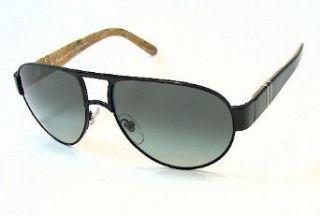 PERSOL 2328 S Sunglasses 2328S Black 594/X1 Shades