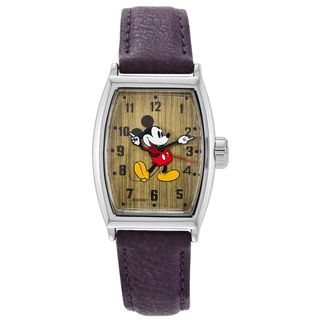 Ingersoll Womens Disney Micky Mouse Watch