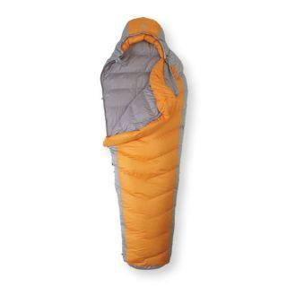 Kelty Light Year 20+ Degree Down Backpacking Sleeping Bag
