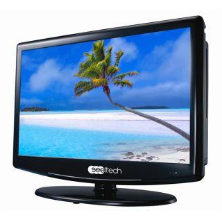 seeltech st215dbu descriptif produit televis lcd 22 56 cm 16 10