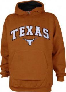 Texas Longhorns Toddler Varsity II Sweatshirt   3T