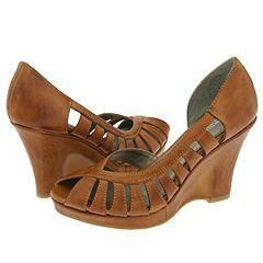 Kenneth Cole Reaction Womens N The Bank Heels (Open Box