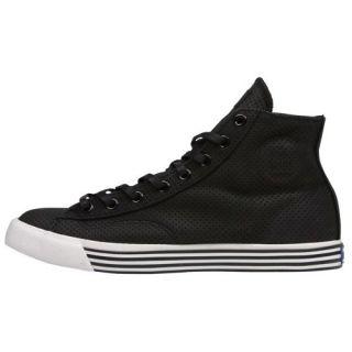 Pro Keds Mens 69er Hi Perf Leather Sneaker Shoes