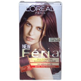 Permanent Hair Care Products Flat Irons, Hair Dryers